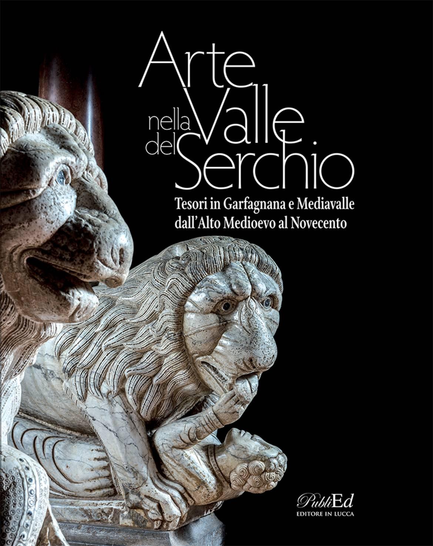 Arte-valle-serchio.jpg