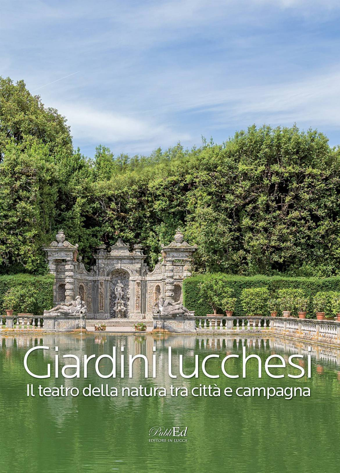 giardini-lucchesi-e1560933259475.jpg