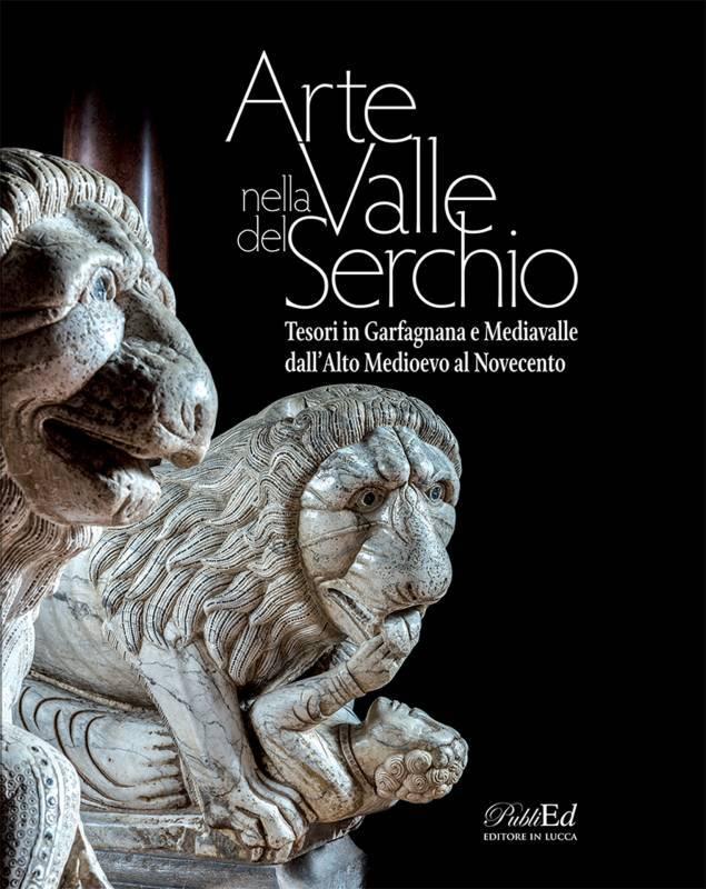 Arte-valle-serchio-blog-e1556305742477.jpg
