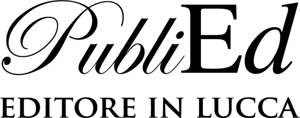 Publied-logo.png