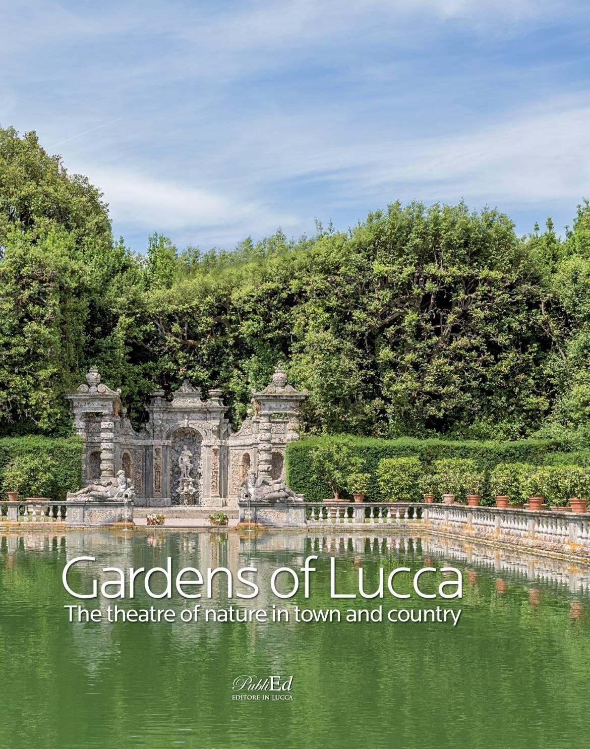 Gardens-of-Lucca.jpg