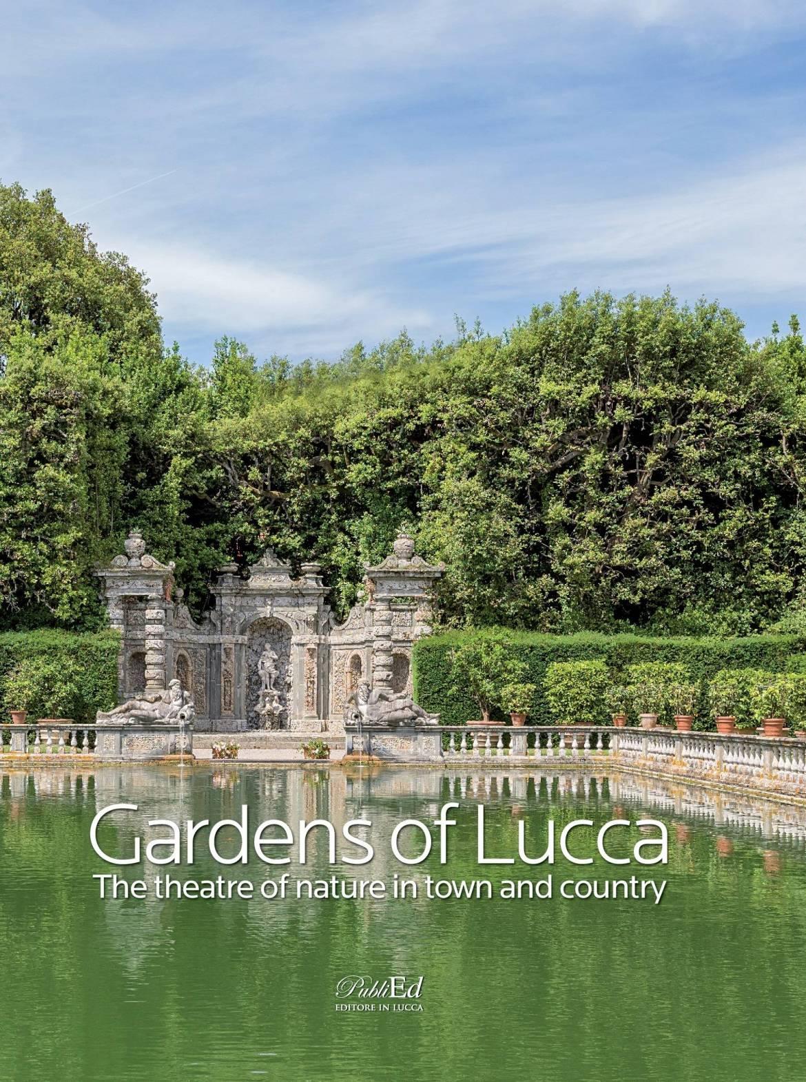 Gardens-of-Lucca-e1561625078820.jpg