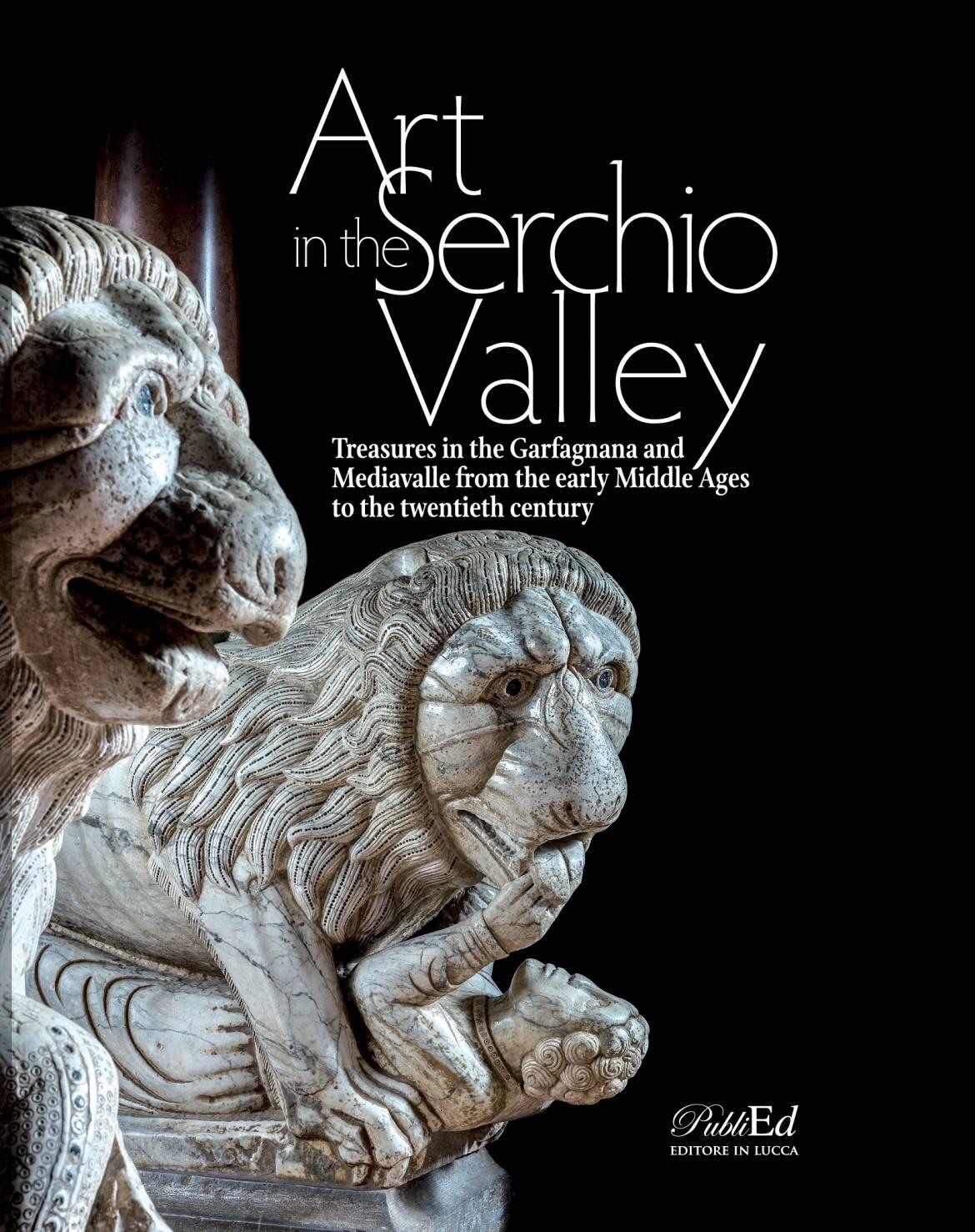 art-in-the-serchio-valley.jpg