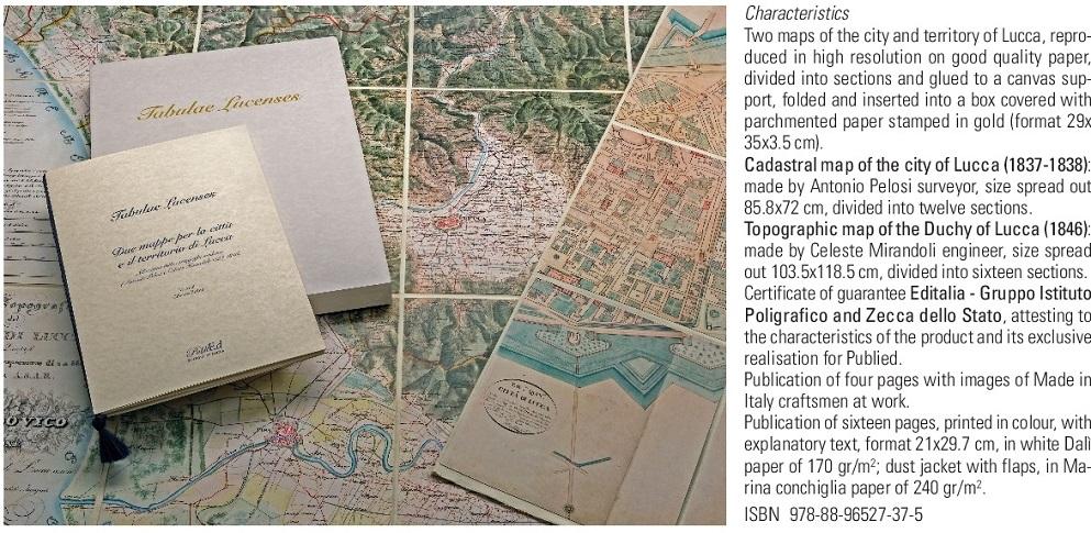 cofanetto-con-descrizione-in-inglese1.jpg
