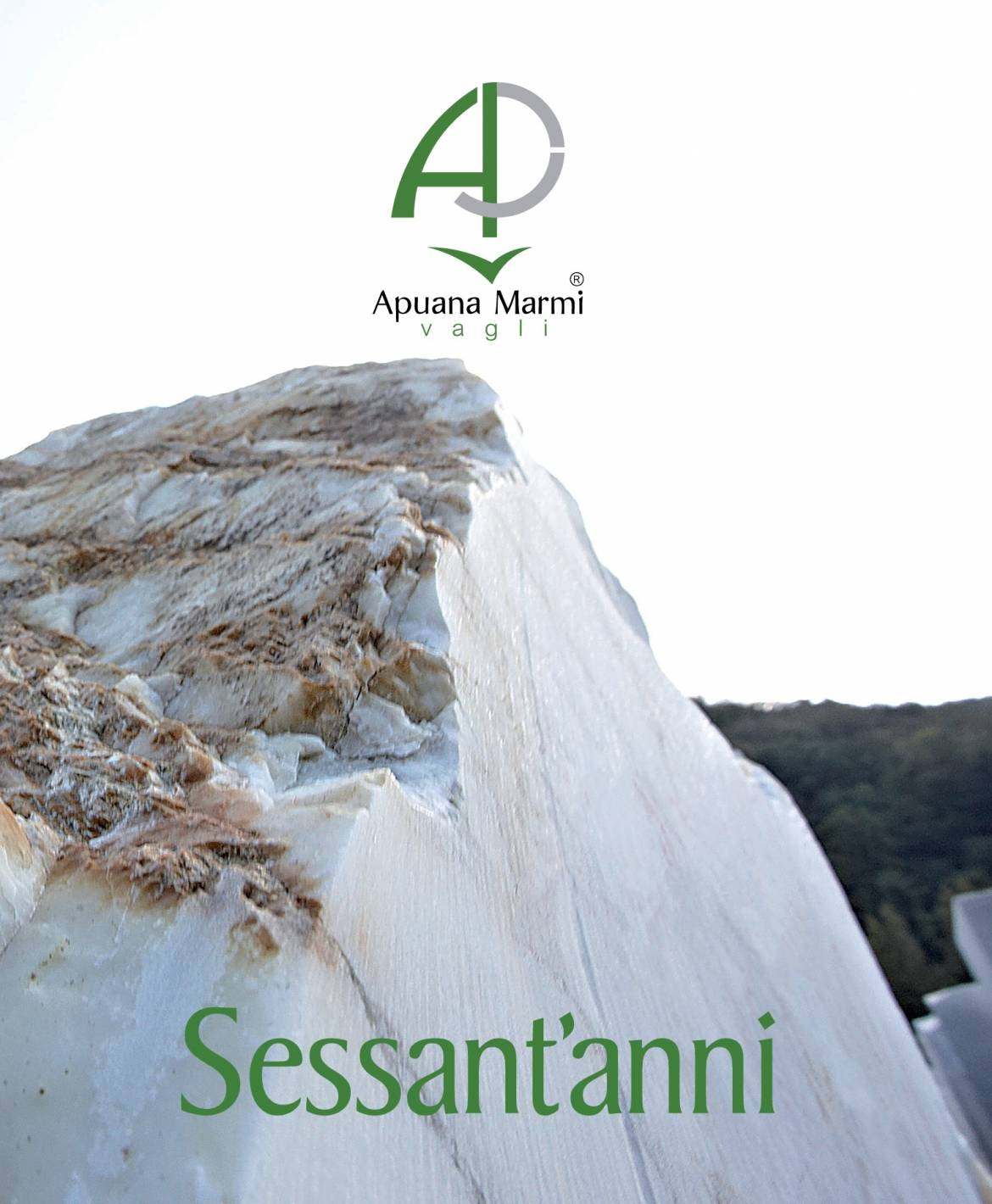 copertina-apuana-sito-nuovo.jpg