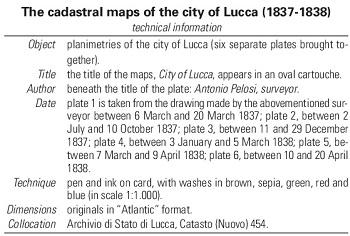 legenda-mappa-città-di-lucca-in-inglese1.jpg