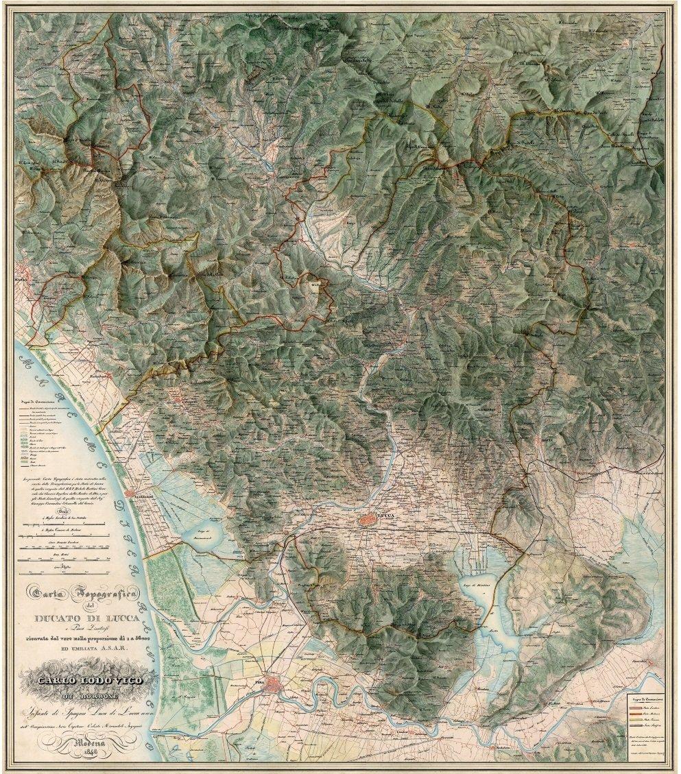 mappa-del-Ducato-di-Lucca-1.jpg