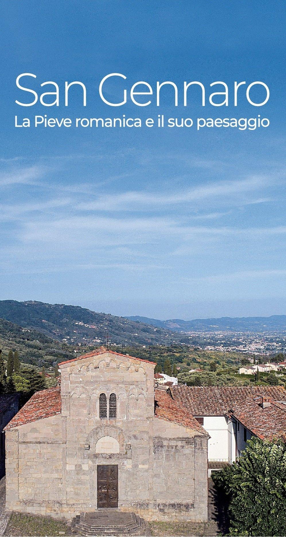 copertina-san-gennaro-per-sito1.jpg