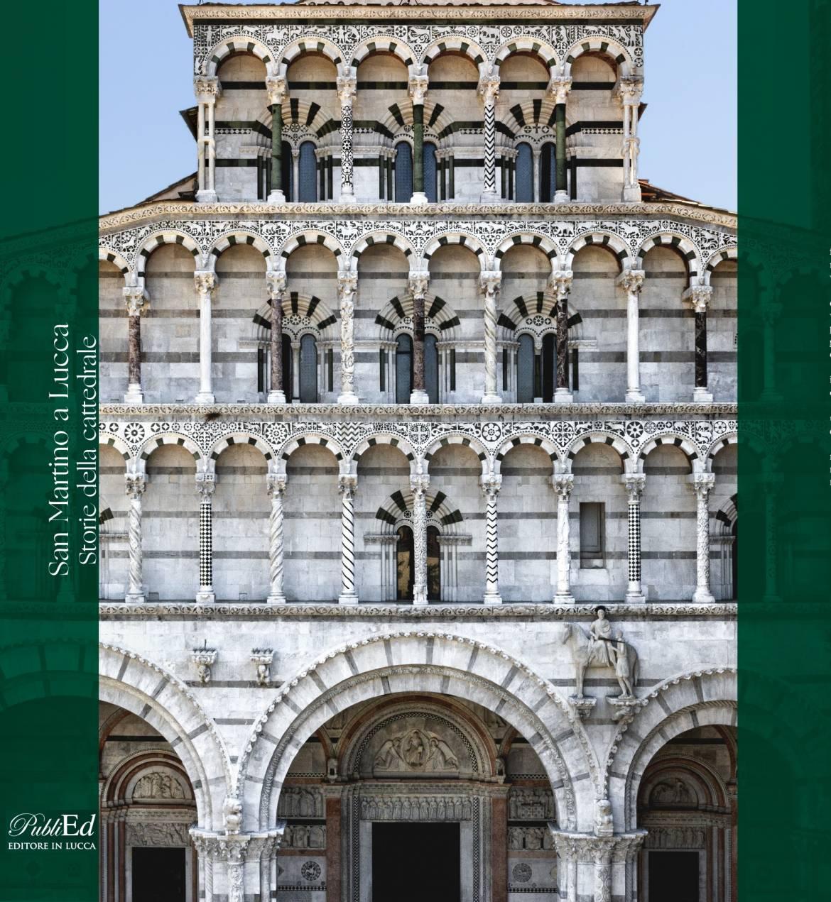 copertina-italiano-1.jpg