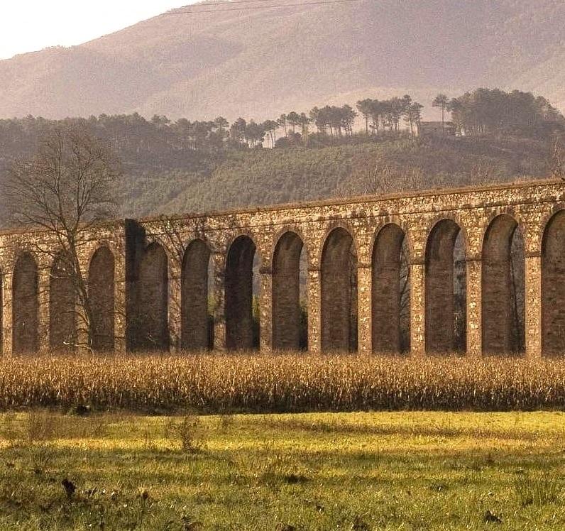 archi-acquedotto-nottolini1-1.jpg