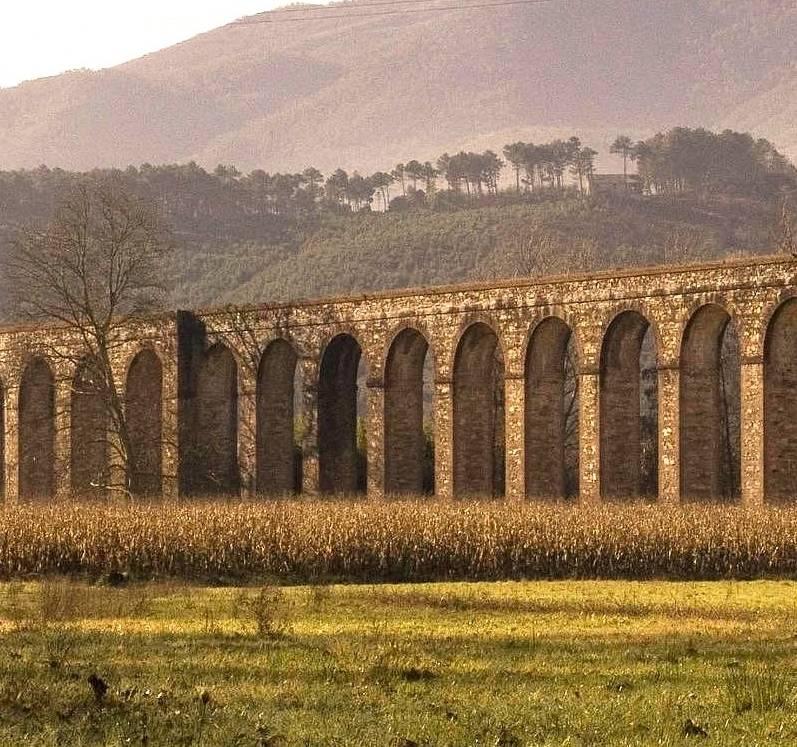 archi-acquedotto-nottolini1-e1609233069642.jpg