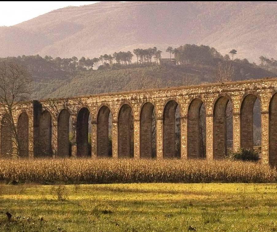 archi-acquedotto-nottolini_ad5e095a13-e1607937748534.jpg