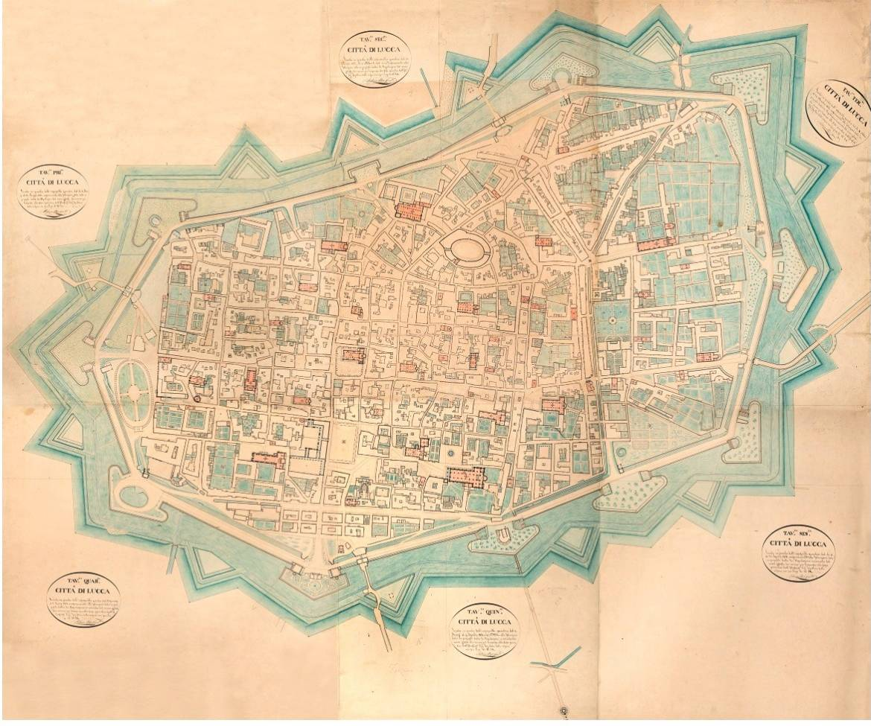 mappa-di-Lucca.jpg
