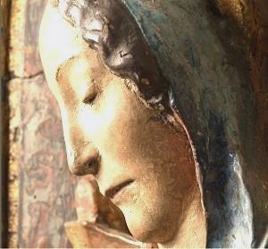 Le-Madonne-del-Civitali-collane1.jpg